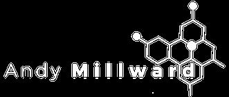 Andy Millward – Facialist