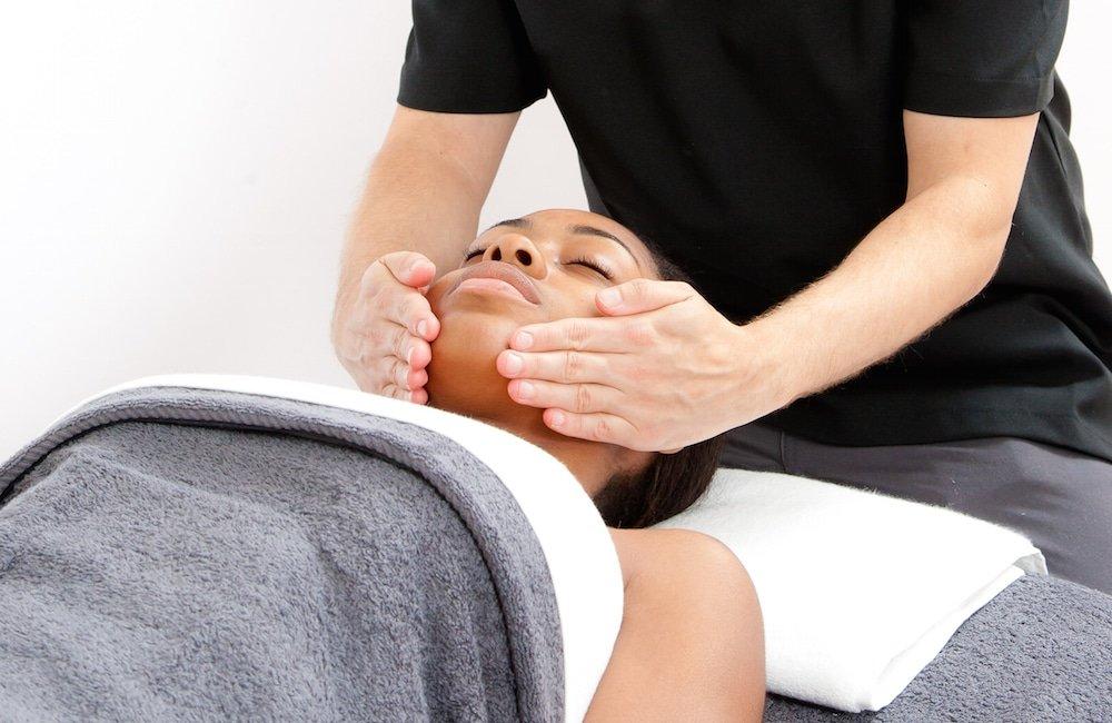 Skin Health Consultation